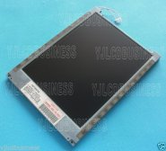 "hitachi LMG9211XUCC 640*480 9.4""inch TFT LCD Display Panel"