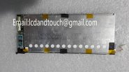 SX16H004 LCD Screen Display Panel SX16H004 work is good