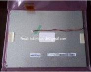 Original 10.4inch LCD screen panel For AUO A104SN03 V1 V.1