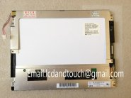 Original NL6448AC33-27 FOR NEC 10.4 INCH INDUSTRIAL LCD PANEL