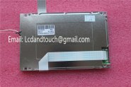 "HITACHI SX14Q003 5.7"" LCD Screen Display Panel"