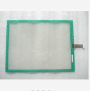 N010-0551-T247 touch screen touch panel
