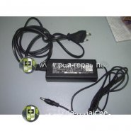 Motorola Symbol MC70 MC7090 MC7004 MC7095 Power Adapter Charger