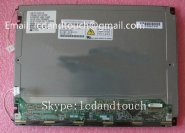 "Original 10.4"" inch 640*480 LCD display screen AA104VC09"