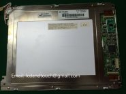 "SHARP LQ9D03B 9"" STN LCD PANEL 90days Warranty"