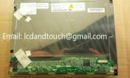 Original 10.4'' inch AA104VC03 LCD Screen Display Panel