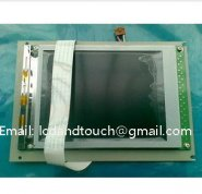 SP17Q001 LCD Screen Display Panel