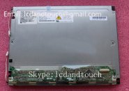 "10.4"" industrial lcd display panel AA104VC07"