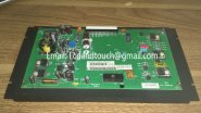 MD512.256-39 LCD Screen Display Panel