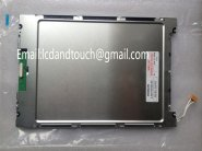 "HITACHI LMG7550XUFC 10.4"" INCH LCD Screen Display Panel"