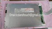 "SX14Q006 SX14Q004 5.7"" LCD DISPLAY Screen PANEL"