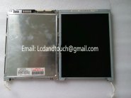 HITACHI LMG9480XUCC Lcd Screen Display Panel