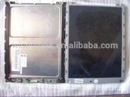 "LM-DD53-22NTK 10.4"" Inch LCD Screen Display Panel"