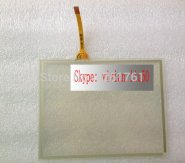 STEC-NA2 PNA2-4.5 PNA2-4.5C FOR STAR touch glass screen panel
