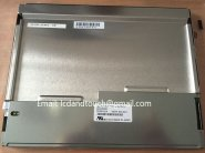 Original 10.4''1024*768 a-si TFT lcd screen AA104XD02