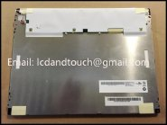 "AUO 12.1""G121SN01 V.4 G121SN01 V4 LCD SCREEN DISPLAY PANEL"