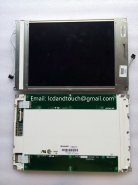 Original SHARP LCD Screen Panel Display For LM64P728