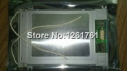 LM32P10 LM32P101 LCD SCREEN DISPLAY PANEL
