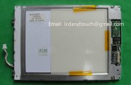 SHARP LQ9D345 LQ9D340 Original 8.4 inch LCD Display Module