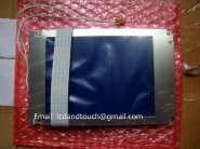 "5.7"" a-Si STN-LCD Panel for Hitachi SP14Q009 320*240 Display screen SP14Q009"