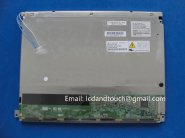 Original 12.1-inch AA121SL06 LCD screen