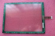 N010-0550-T625 touch screen touch panel