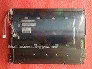 "SHARP original 10.4"" LQ104V1DW02 industrial LCD Display Panel"