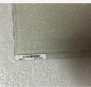 Elo E308911 SCN-A5-FLT10.1-Z01-0H1-R Touch Screen Glass