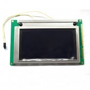 LMG7401PLBC lcd screen display panel Compatible