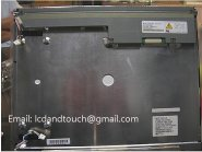 Original AA150XN09 15-inch 1024*768 industrial LCD Screen