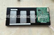 original KCG062HV1AA lcd display screen panel KCG062HV1AA