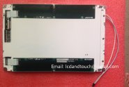 "Original SHARP 9.4"" LM64P727 LM64P721 LM64P723 industrial lcd panel screen"