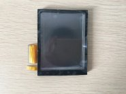 Motorola Symbol MC7090 LCD Display With Touch Screen