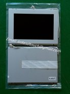 FOR Toyota 600 JAT600 LCD Screen Display Panel KL6440ASTC