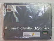 Original 10.4' AA104VC04 LCD Screen Display Panel