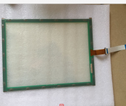 N010-0550-T712 touch screen touch panel