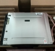 PD040QT2(LF) INDUSTRIAL LCD PANEL with 60 days warranty