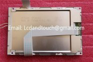 SP14Q003 Lcd Screen Dissplay Panel