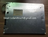 LMG9050ZZFC LCD Screen Display Panel