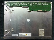 "Original AA150XN04 15"" LCD DISPLAY PANEL"