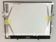 Original 9.7'' 1024*768 a-si TFT lcd panel LP097X02-SLA3