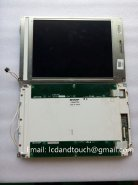 "SHARP Original 9.4"" LM64P723 CD Screen Display Panel"