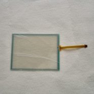 DMC AST-084A AST-104A AST-121A Touch screen touch panel glass