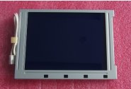LM-GD53-22NAZ lcd screen display panel