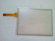 XBTGT1100 touch screen glass panel