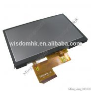 for Garmin Nuvi 250 LCD Display + Touch Screen Replacement