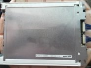 original 7.7inch KCS077VG2EA-A43 lcd display screen panel KCS077VG2EA