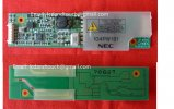 original lcd inverter board 104PW191 104PW191-B 104PW191-C 104PW191-D Original LCD Inverter Board