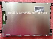 4.7inch LMG7520RPFC lcd display screen panel LMG7520RPFC