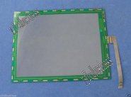 "N010-0551-T311 8.4"" 7 line touch screen panel"